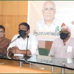 MP Prakasam